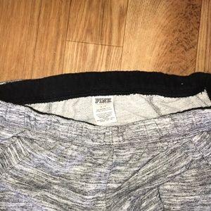 PINK Victoria's Secret Pants - don't want